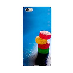 Digi Fashion premium printed Designer Case for Apple iphone 6S