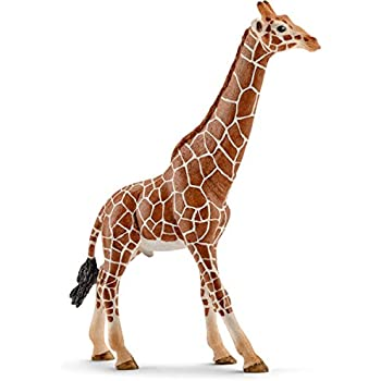 Image result for schleich giraffe male