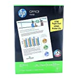 Best Copier Papers - Office Paper HP 75 GSM Copier Paper Review