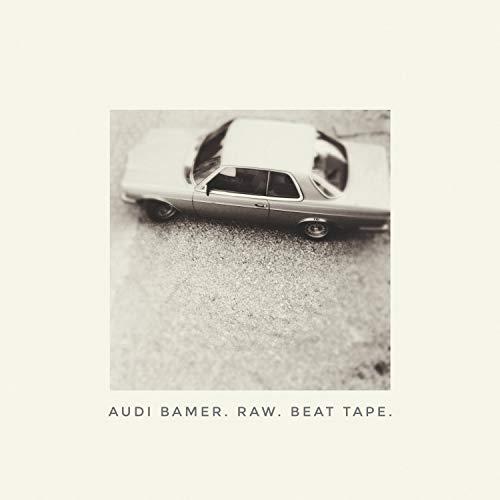 Narcissist de Audi Bamer en Amazon Music - Amazon.es