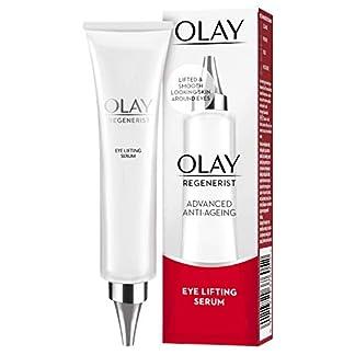 Olay – Regenerist, serum contorno de ojos reafirmante, 15 ml