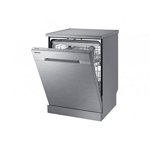 Lavavajillas Libre Instalación SAMSUNG DW60M9550FS