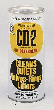 trtmnt-oil-cd-2detrg15oz-by-cd-2-mfrpartno-4111r-by-cd2