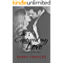 She's Captured my Love (The Captured Series Book 4)
