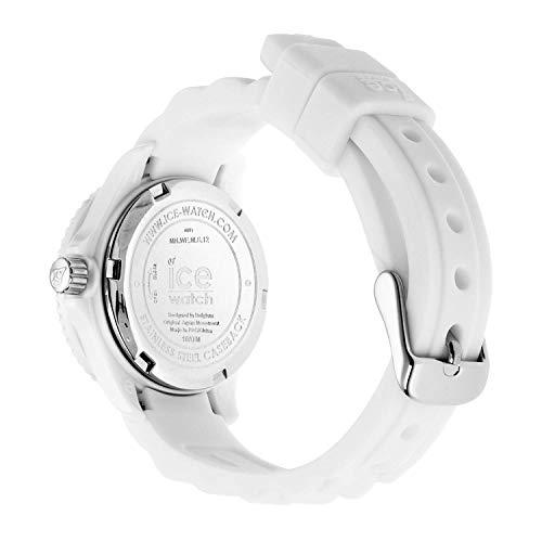 ICE-Watch 1667 Armbanduhr für Kinder - 5
