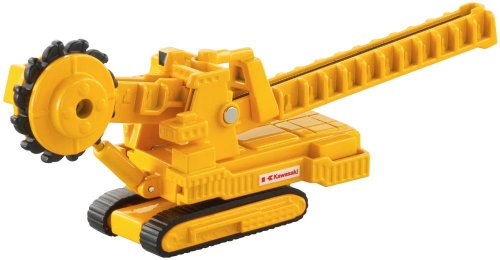 tomica-long-type-tomica-no140-kawasaki-heavy-industries-bucket-wheel-excavator-japan-import
