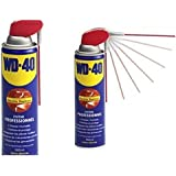 Wd-40 500ml systeme pro - Wd 40 5533034