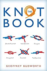 The Knot Book by Geoffrey Budworth (2012-02-02)