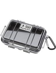 Pelican 1020 Micro Protective Case - Black