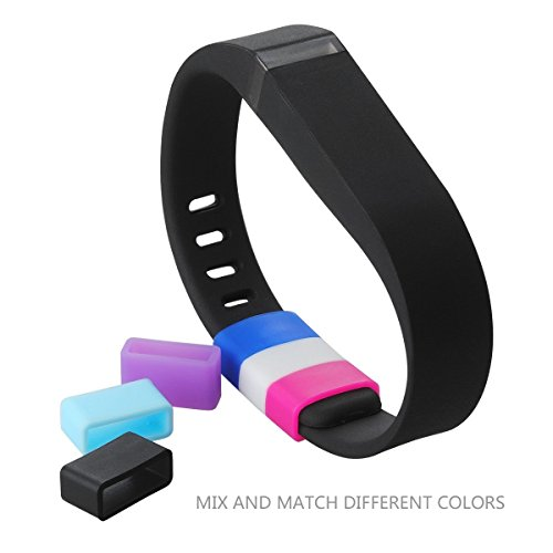 fitbit-flex-silicone-fasteners-for-fitbit-flex-activity-tracker-wristband-by-allthingsaccessoryr-mad