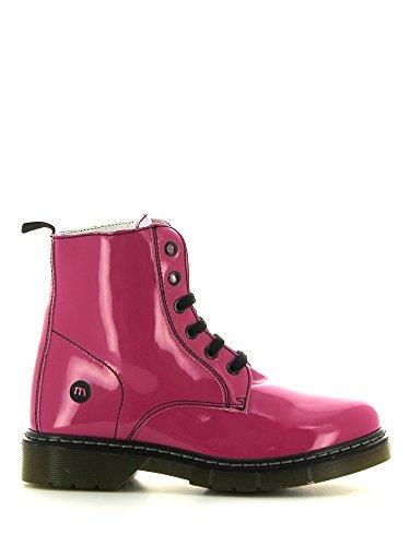 Jungen Jungen Melania Stiefel Fuxia Stiefel Jungen Fuxia Melania Fuxia Stiefel Melania c5Ya7cqw