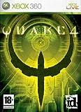Activision Quake 4, Xbox 360