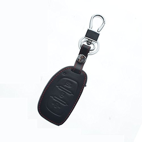 automan-car-key-case-cover-3-button-smart-for-hyundai-tucson-ix35-smart-black