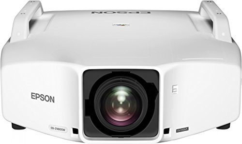 Epson-V11H615040-EB-Z9800W-8300-Lumens-WXGA-Resolution-3LCD-Technology-Install-Projector-25kg