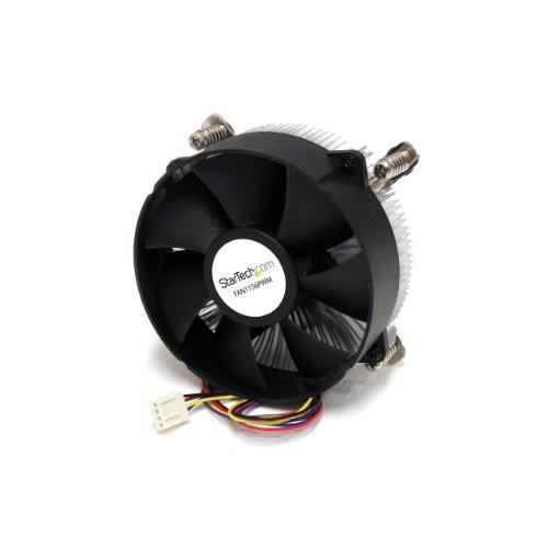 startechcom-fan1156pwm-ventilador-con-disipador-de-calor-para-cpu-procesador-socket-lga1156-1155-int