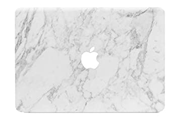 excellent beautiful popitems macbook cover marmor design marble muster aufkleber folie with marmor with folie mbler - Handyhllen Muster