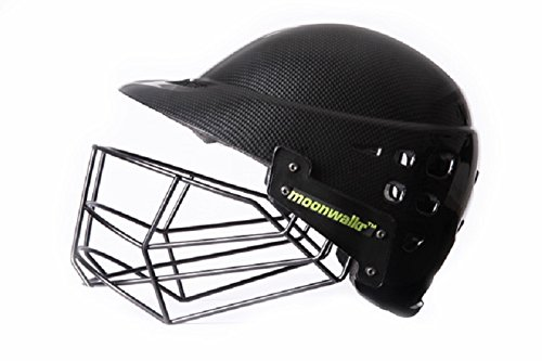 moonwalkr-MIND-Cricket-Helmet-LargeBlack