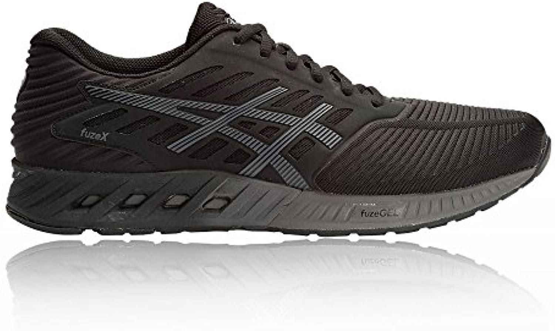 Asics Fuzex, Zapatillas de Running para Hombre