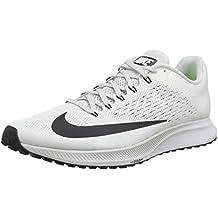 Nike Air Zoom Elite 10, Zapatillas de Deporte para Hombre