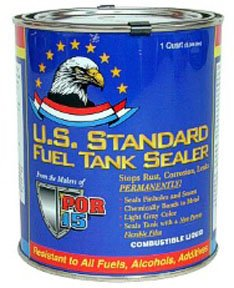 por-15-fuel-petrol-tank-sealer-high-performance-473ml-us-pint