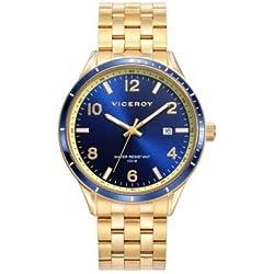 Reloj Viceroy Heat 401137-35