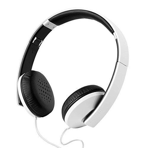 edifier-h750-hi-fi-on-ear-kopfhorer-kompakt-zusammenklappbar-stereo-kopfhorer-glanzend-mit-tragetasc