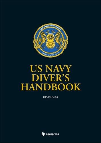 us-navy-divers-handbook-revision-6