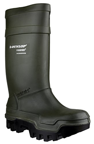 Dunlop C66293312