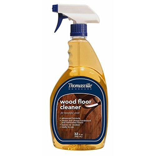 32-oz-thomasville-wood-floor-cleaner-by-parker-bailey