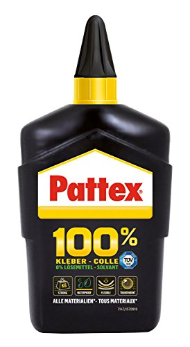 Pattex Repair...