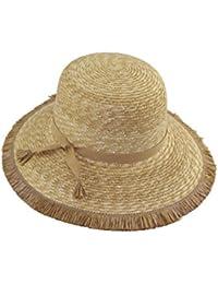 Amazon.it  cappelli - Chaday by Complit  Abbigliamento deffd0339337