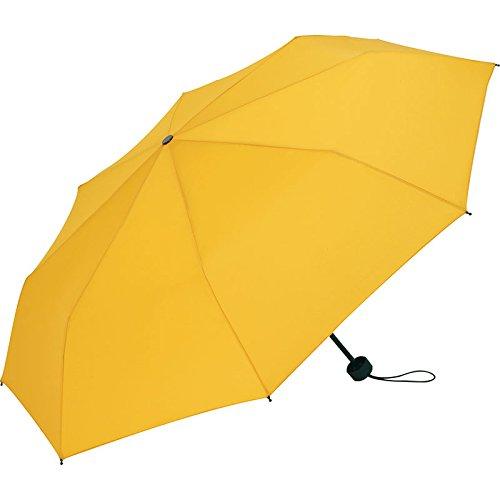 FARE - Parapluie de poche - pliant - FP5002