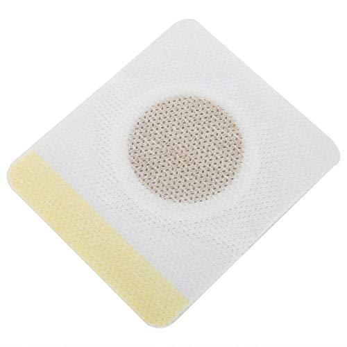 Zoom IMG-6 patch per dimagrire pancia 20pcs