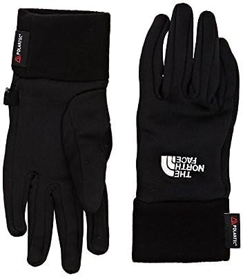THE NORTH FACE Damen Handschuhe Powerstretch von THE NORTH FACE auf Outdoor Shop