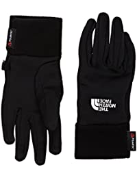 The North Face Power Stretch Gants Tnf
