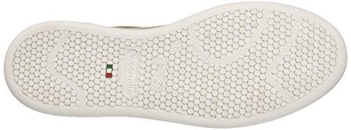 Nero Giardini P717271d, Sneaker a Collo Basso Donna Beige (505)
