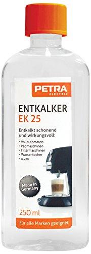 Petra Electric EK 25 Entkalker