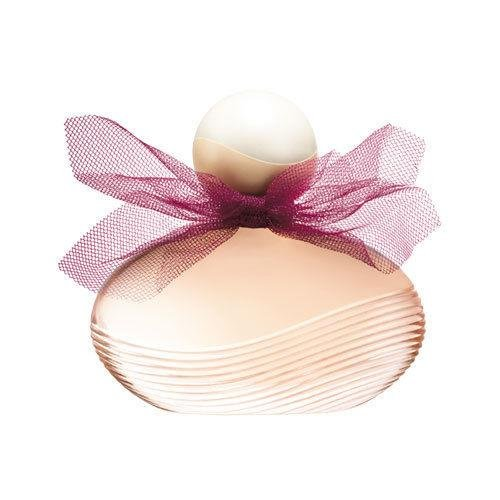 Avon Far Away Bella 50 ml Brand New AND Boxed...