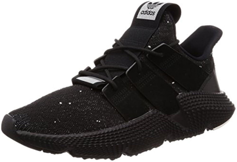 Adidas, Adidas, Adidas, scarpe da ginnastica Uomo Nero Nero Taglia Unica | Di Alta Qualità E Poco Costoso  | Gentiluomo/Signora Scarpa  e0fe82