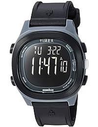 ecfea3bdff7b Timex Ironman Transit - Reloj para Hombre