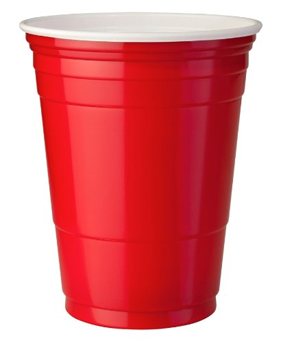 pack-of-50-american-red-solo-party-cups-16oz