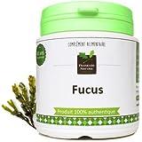 Fucus240 gélules gélatine bovine