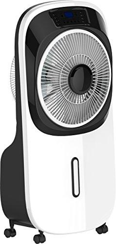 Pigeon Uber cool 12776 2.5-Litre Air Cooler (Multicolor)