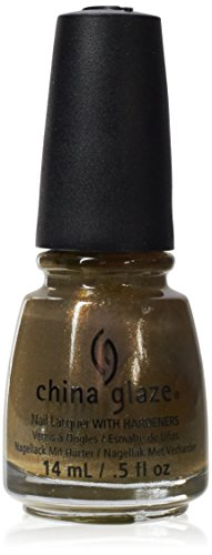 china-glaze-vernis-a-ongles-mind-the-gap-14-ml