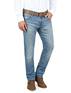 INDICODE Quebec - Jeans da Uomo