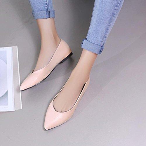 sko i store størrelser damer fredrikstad