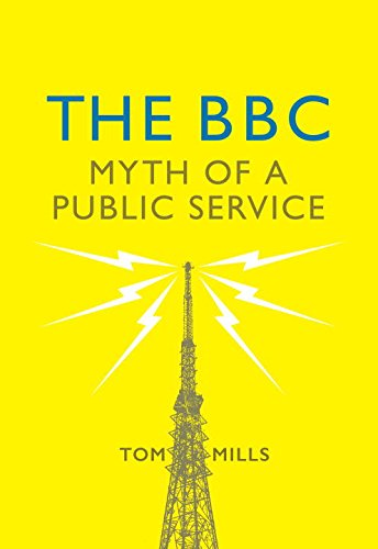 the-bbc-myth-of-a-public-service