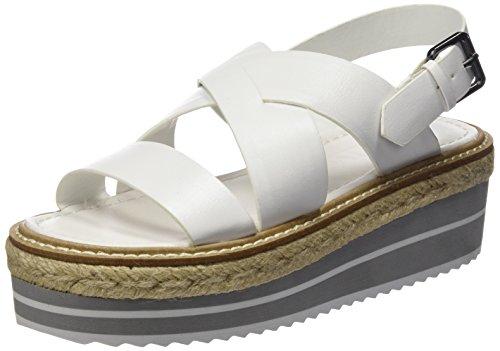 Sixtyseven 77920 - Scarpe da donna bianco Size: 41