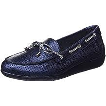 Amazon Es Zapatos 24 Horas Azul