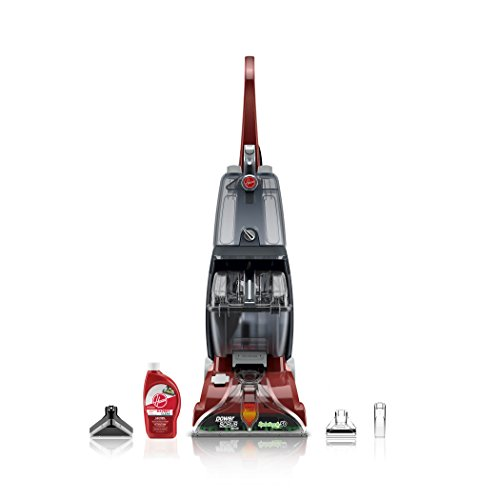 hoover-fh50150-upright-vacuum-cleaner-rot-staubsauger-bodenstaubsauger-upright-vacuum-nass-haus-tepp